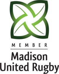 Madison United Rugby